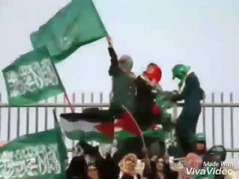 XmV terpadu 371 ..suara untuk palestina