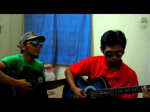 Slash - Taman Astakona Cover (goutham&baam)