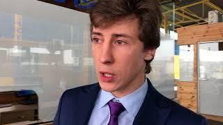 видео Таможенный адвокат