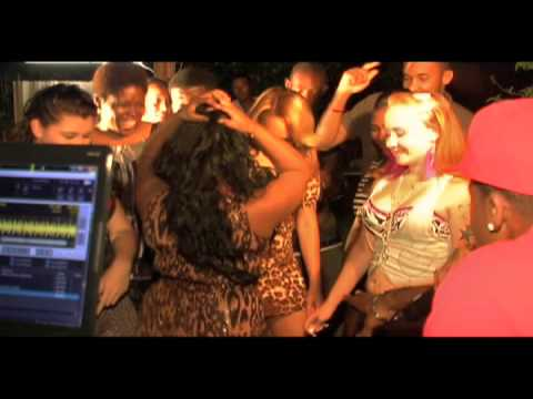 New Soca Music & Ragga Soca Video DMG - Sweetest Wine Official Song {DownLoad Links Available below}