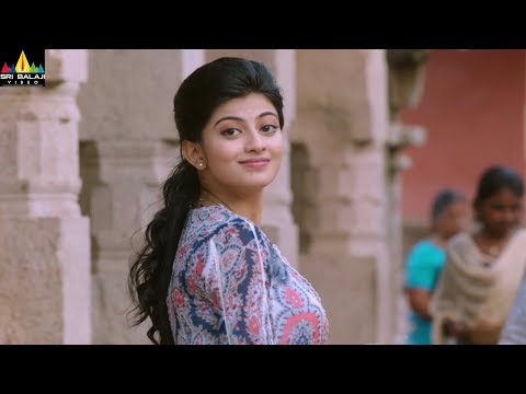 Chennai Chinnodu Movie GV Prakash...