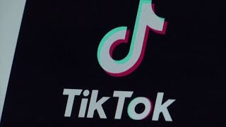 TikTok sale complicated by Chi…