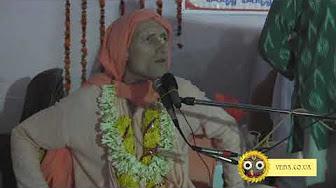 Бхагавад Гита  - Бхакти Викаша Свами
