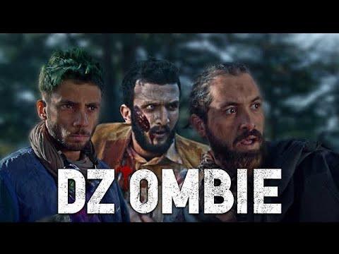 DZ'OMBIE ( Short Movie )