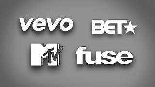 Como Poner Tu Video Musical En VEVO, MTV, BET ó FUSE a Travez de Vydia