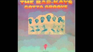 Watch Barkays In The Hole video