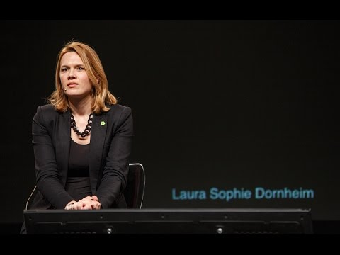 re:publica 2017 - Laura Sophie Dornheim: Geh sterben du F°tze on YouTube