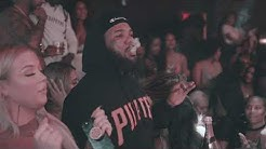 The Game recap at Club INTL in Scottsdale, AZ (Dir. @ShotByDub)