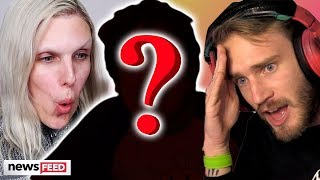 Jeffree Star & PewDiePie LOSE Top Spot For Highest Paid YouTuber To An 8-Year-Old!