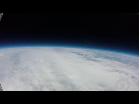 High Altitude Balloon Launch and Collection