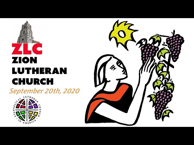 Worship Music - Sheri Robinson - Lord, I Lift Your Name on High