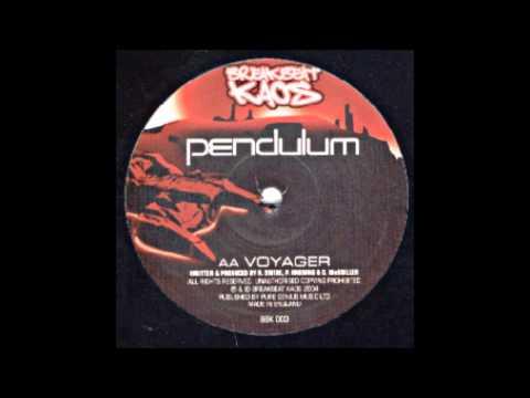 BreakBeat Kaos 03   Pendulum   AA   Voyager