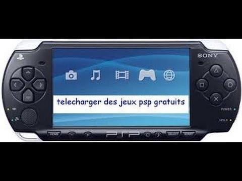 jeux psp e1004 gratuit