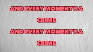 Chris Stapleton - Without Your Love (Full Song Lyrics)