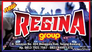 Gambar cover Regina music group terbaru 2019