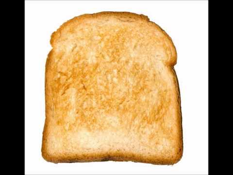Die Doofen - Toastbrotbaby
