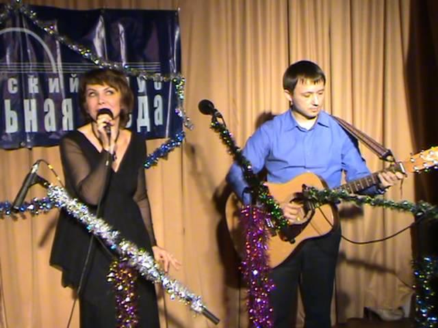 Музыкальная Среда 26.12.2012. Часть 6