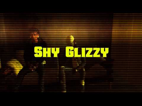 SHY GLIZZY- ROBBIN SEASON ( Preview)