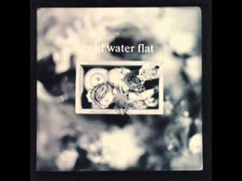 Cold Water Flat - Hold My Head