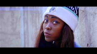 Mau Gee - Problem (Official Music Video)