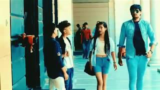 All Black Full Song | Sukhe  | Raftaar | Prem Chaudhary New Video 2018 | T-Series