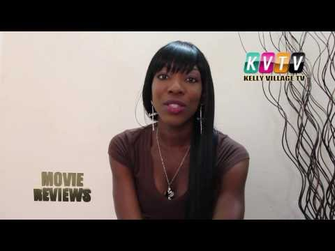 Movie Review - ABOUT LAST NIGHT - KVTV - NEICY