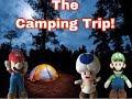 SuperMarioAlex: The Camping Trip!