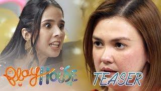 Playhouse February 15, 2019 Teaser