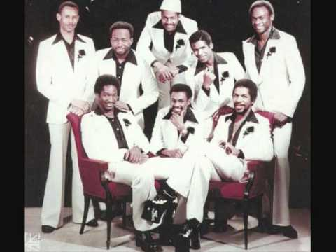 Kool And The Gang - Celebration Lyrics | MetroLyrics