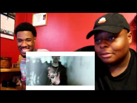 Young Pappy - 2 Cups (Official Music Video) Reaction
