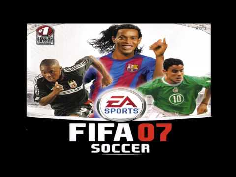 Soundtrack FIFA 07 GBA : Main theme
