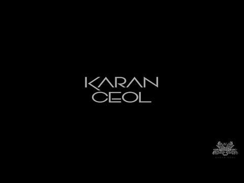 Newyork nagaram | Thallipogathey - Cover by Karan Ceol
