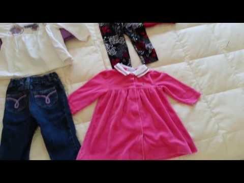 hot feet size 12Kaynak: YouTube · Süre: 4 dakika6 saniye