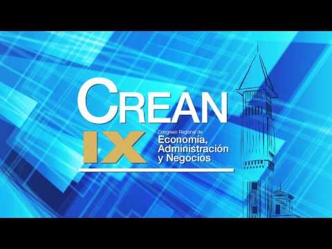 IX CREAN - Marketing: de la Tradición a la Innovación