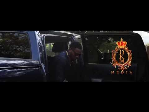 'EMERGENCY' by D'banj. (World Premiere).