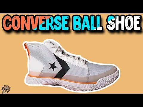 another-new-converse-basketball-shoe-leak?!