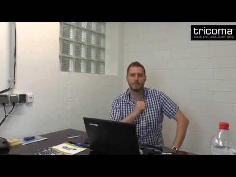 tricoma - Erneutes Listen von Artikeln auf Ebay - Pennerartikel neu aktivieren