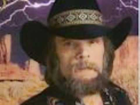 Johnny Paycheck Only Hell my Momma ever raised