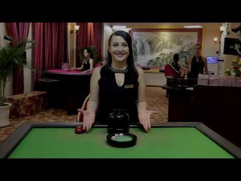 Video Casino software white label