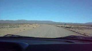 Laguna de los Pozuelos( parte2) 0001