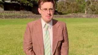 Graham Onions' Own Presents ONION CRISPS