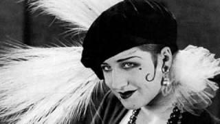 Roaring 1920s: Sugar - Eddie Thomas Collegians, 1927