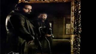 Reza Sadeghi - Marg o Zendegi (New Album:Yeki Bood Yeki Nabood)