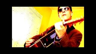 Ψ CORDES D'ACIER Ψ JORDAN DIOW Songs MUSIC POP ROCK PARIS L'ISLE ADAM VAL D'OISE, BESANCON, IDF