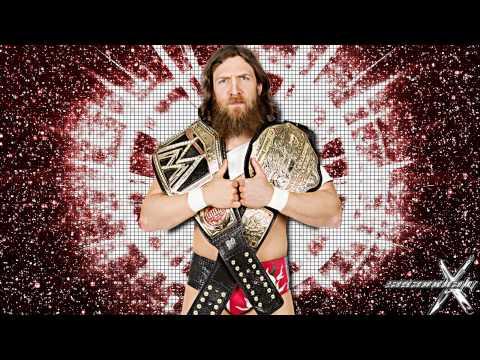 WWE Wrestlemania XXX: