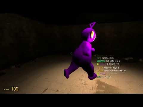 [HELLO IMAGE] 유튜브 게임 영상 예능형