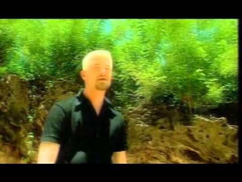 Trademark - I'm Not Supposed To Love You Anymore (Official Video)