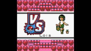 Pokemon Prism (Final) Part 23 - Of Grass and Silk