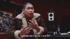 [Teaser/Swings] Ep.1 Why Are Korean Teenagers Obssessed With Hip-Hop?