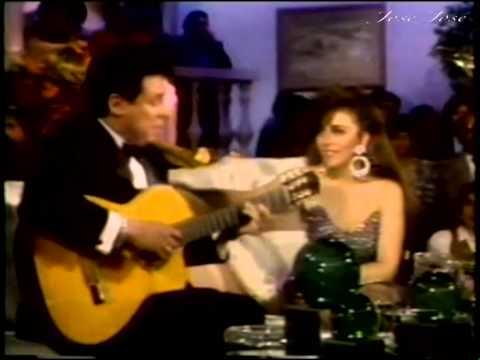 Jose Jose En concierto 1992